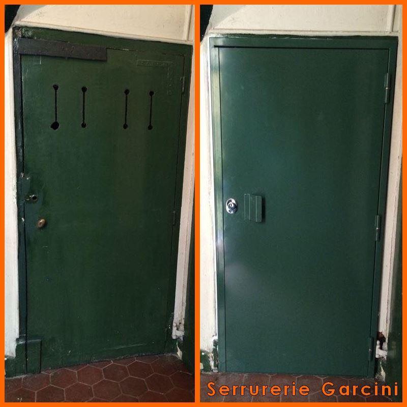 Bloc-Porte-serrures-paris-serrurier-vachette-blindée-sécurité-6