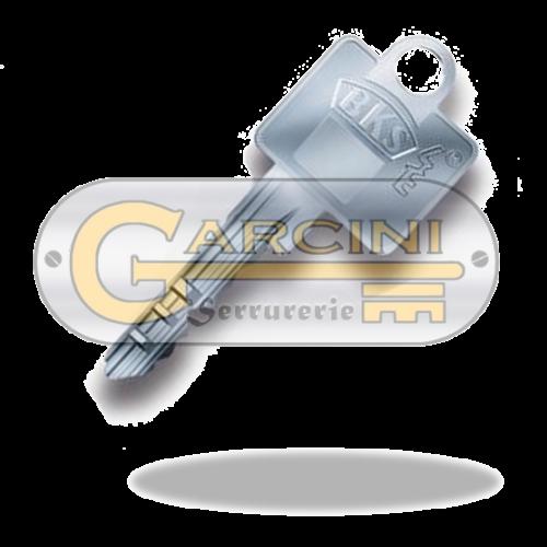 CLE-BKS-SERIE-33